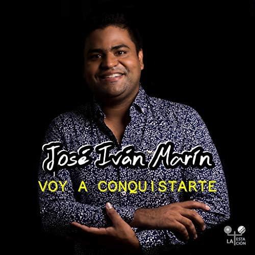 José Iván Marín