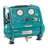 Makita AC001 Compact Air...