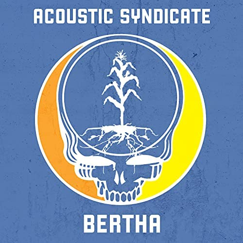 Acoustic Syndicate