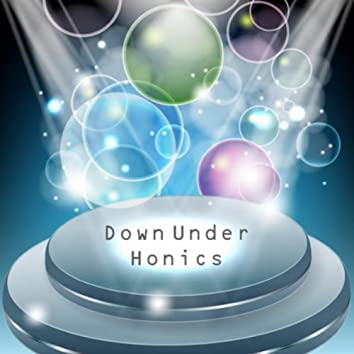 Honics (Original)