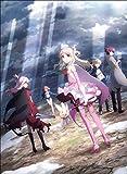 「Fate/kaleid liner プリズマ☆イリヤ ドライ!...[Blu-ray/ブルーレイ]