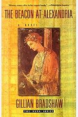 Beacon at Alexandria (The Hera Series) Paperback
