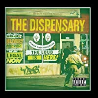 The Dispensary by N.B.S.