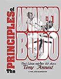 The Principles of Advanced Budo: The Okuden of Takeshin Sogo Budo