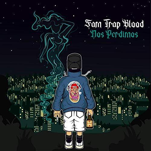 Fam Trap Blood