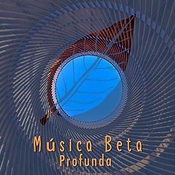 Música Beta Profunda
