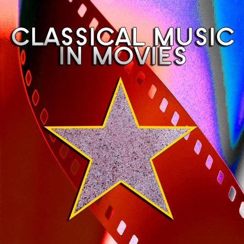 Eine kline Nachtmusik - Serenade No.13 In G Major 4th Movement (as heard in Ace Ventura: When Nature Calls)