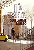 La fille de Brooklyn – Edition collector - 24/03/2016