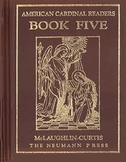 American Cardinal Readers Book Five