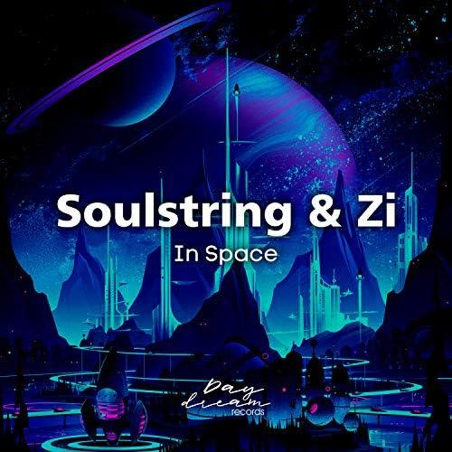 Soulstring & Zi