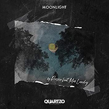 Moonlight (feat. Max Landry)