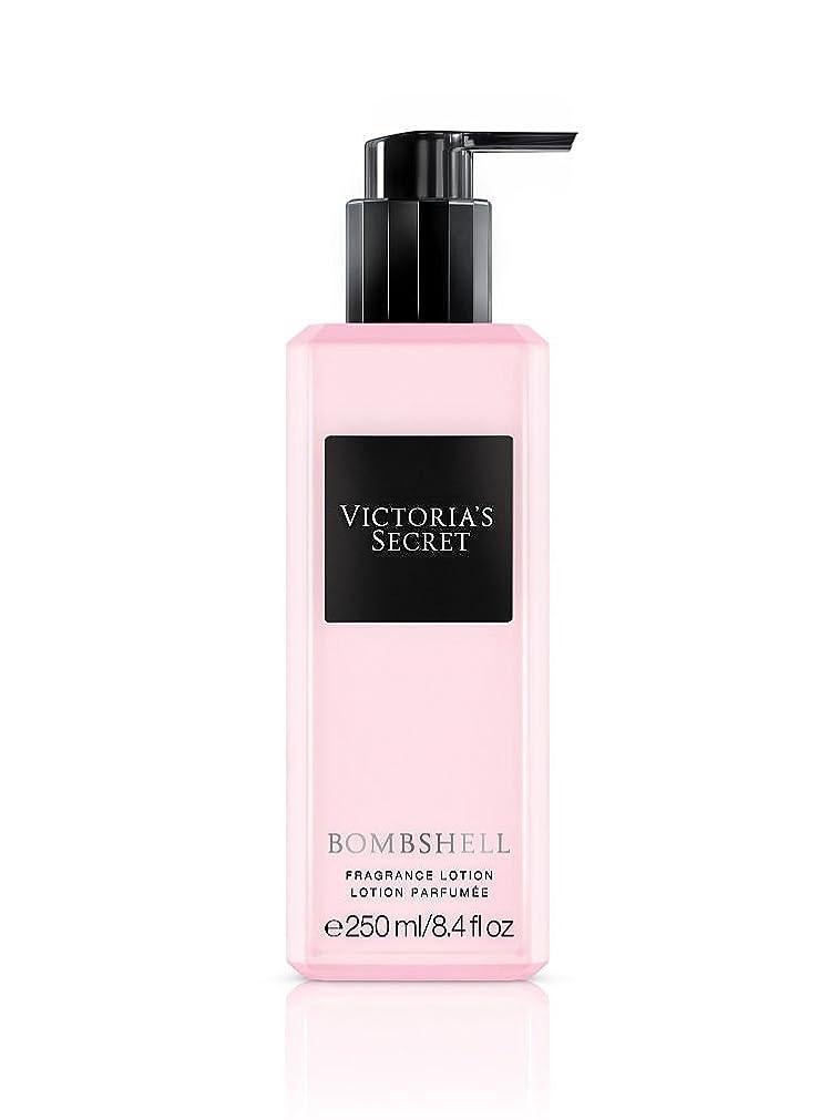 代わりのヤングバージンVICTORIA'S SECRET ヴィクトリアシークレット/ビクトリアシークレット ボムシェル フレグランスローション / Bombshell Fragrance Lotion