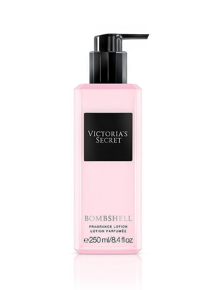 統合するリネンがっかりしたVICTORIA'S SECRET ヴィクトリアシークレット/ビクトリアシークレット ボムシェル フレグランスローション / Bombshell Fragrance Lotion