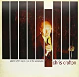 Chris Crofton- Pearls Before Swine: Live At The Springwater