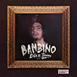 Bambino (feat. Tømmy Gun)
