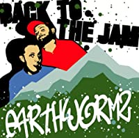 Back To The Jam