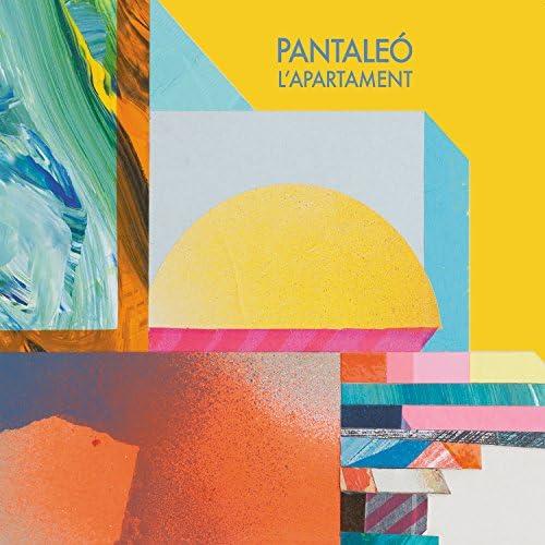 Pantaleó