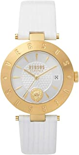 Versus by Versace Fashion Watch (Model: VSP772118