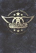 Aerosmith: Permanent Vacation Live