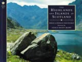 The Highlands and Islands of Scotland (Country Series)