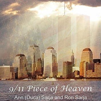 911/Piece of Heaven