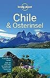 Lonely Planet Reiseführer Chile und Osterinsel