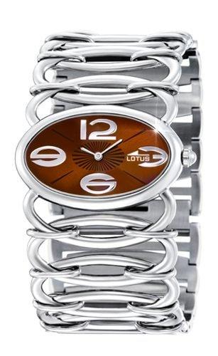 Lotus Reloj - Mujer - L15475-3