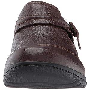 Clarks Women's Cheyn Madi Slip-On Loafer