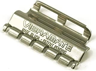vibramate spoiler