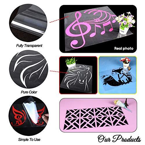 BGFDV BGFDV-Wall Sticker Decal-26372660