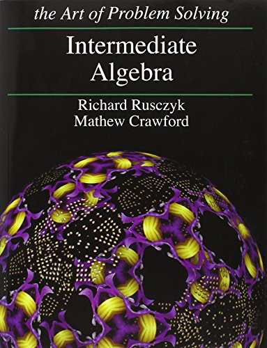 intermediate algebra 2nd edition practice
