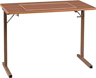 Best Folding Craft Table Joanns Of 2020 Top Rated Reviewed