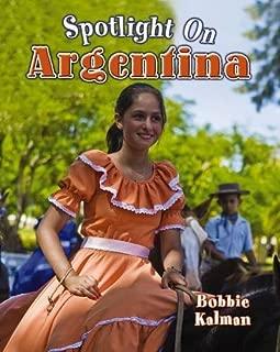 Spotlight on Argentina