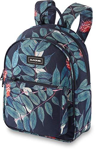 Dakine Unisex Essentials Mini Backpack