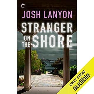 Stranger on the Shore cover art