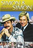 Simon & Simon: the Final Season/ [DVD] [Import]