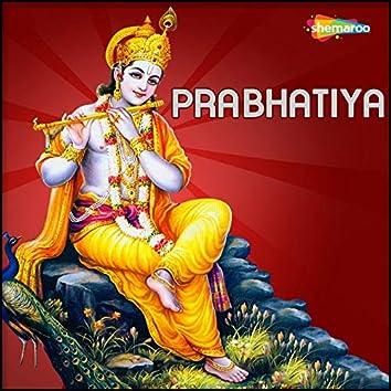 Prabhatiya