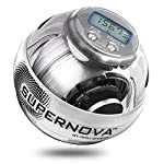 Powerball® 250Hz Supernova Pro...