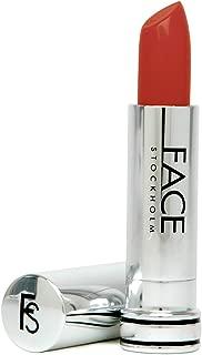 Son kem – FACE Stockholm Cream Lipstick – Potential (3.4g)