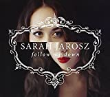 Songtexte von Sarah Jarosz - Follow Me Down