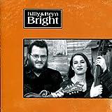 Billy & Bryn Bright