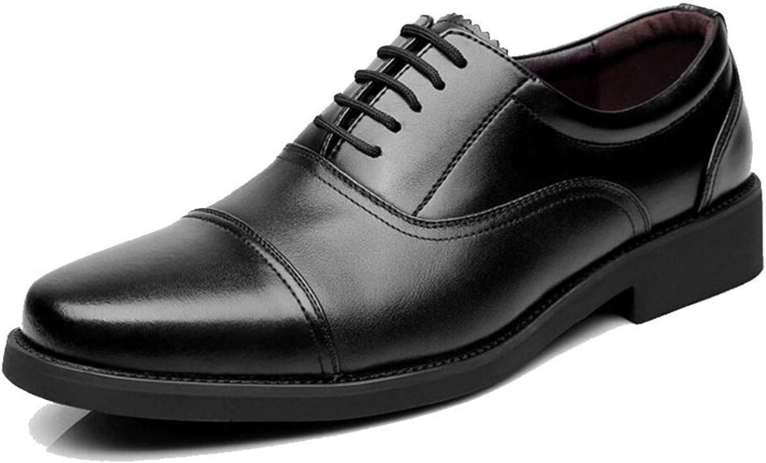 Jiang-ZX Men's shoes,Business Casual shoes Tooling shoes Tide shoes