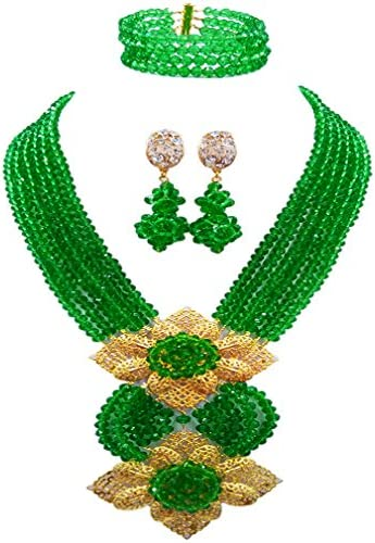African wedding beads _image2
