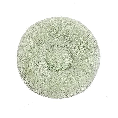 Perla di cotone per animali domestici, per autunno e inverno, spesso, spesso, spesso, per animali domestici