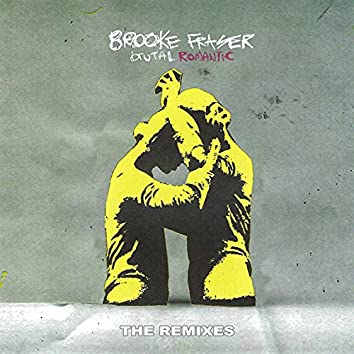 Brutal Romantic - The Remixes