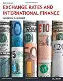 Exchange Rates and International Finance 6th edn - Laurence Copeland