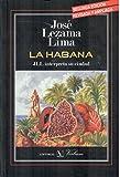 La Habana (Ensayo (verbum))