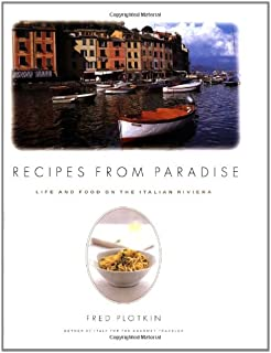 Best food paradise recipes Reviews