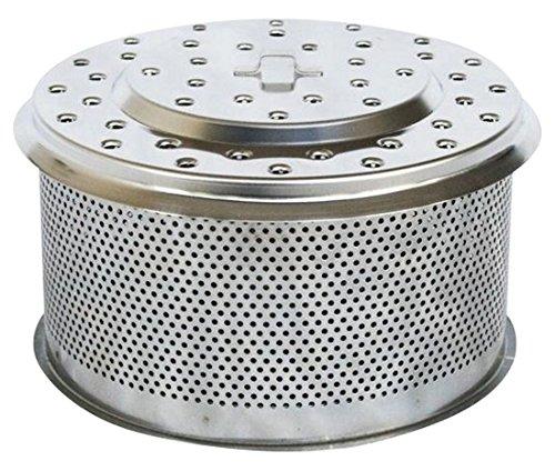 LotusGrill G-HB3-D180 accesorio de barbacoa/grill - Accesorios de barbacoa/grill