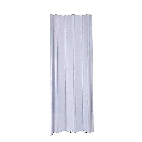 on sale c628a 38542 Internal Folding Doors: Amazon.co.uk